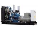 Дизельный генератор Азимут АД-760С-Т400-1РМ11