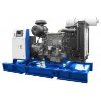 Дизельный генератор Deutz АД-80С-Т400-2РМ6 с автозапуском
