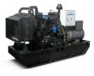 Дизельный генератор ММЗ АД-84С-Т400-1РП