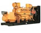 Дизельный генератор ТСС АД-900С-Т400-1РМ12
