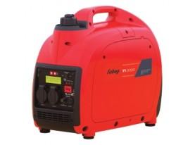 Инверторный генератор Fubag  TI 2000 (Фубаг)
