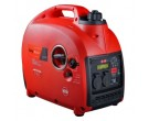 Инверторный генератор Fubag  TI 2300 (Фубаг)