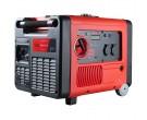 Инверторный генератор Fubag  TI 4500 ES (Фубаг)