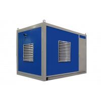 Блок-контейнер ПБК-3 3000х2300х2350 базовая комплектация