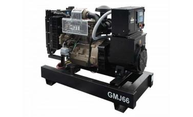 Фильтры для дизельных генераторов. Важный элемент защиты ДГУ