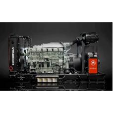 Сварочный генератор дизельный: начинаем с простого