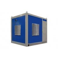 Дизель-генератор 30 кВт АД-30С-Т400-1РМ13 в контейнере