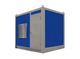 Дизельный генератор Deutz АД-34С-Т400-1РМ6 в контейнере